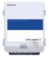 Купить преобразователь частоты FSDM12 Ziehl-Abegg