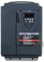 Купить частотный преобразователь TOSHIBA TOSVERT VF-AS1