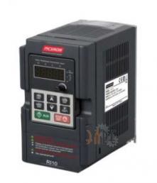 Преобразователь частоты Русэлком RI10 0,2кВт 230В 1Ф. Прайс Русэлком RI10 0,2кВт 230В 1Ф