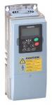 Преобразователь частоты VACON NXP 208-240В