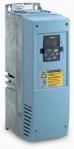 Преобразователь частоты VACON NXL 208-240В