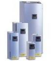 Преобразователь частоты VACON CX 380-400В
