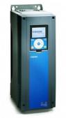Преобразователь частоты VACON 100 HVAC 208-240В