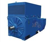 Трехфазный электродвигатель со стандартным КПД Emit SVf450X10A