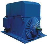 Трехфазный электродвигатель большой мощности Emit Sf710X10