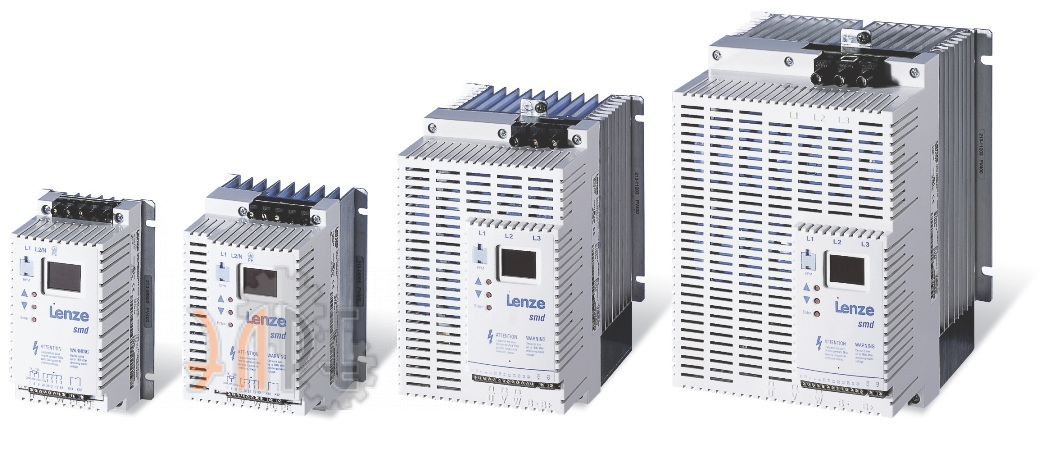 Преобразователь частоты Lenze SMD 7,5кВт 3ф 230В, Прайс SMD 7,5кВт 3ф 230В