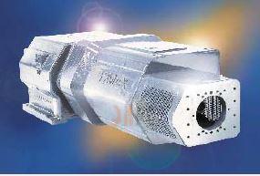 Купить редукторы Henschel для экструдеров T2MAX S 103