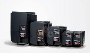 Частотный преобразователь Toshiba VFS S15