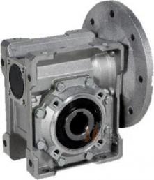 Червячный одноступенчатый мотор-редуктор Tramec XA 50