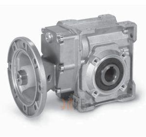 Червячный мотор-редуктор Tramec HA 40
