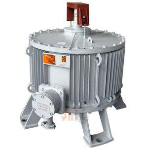Аналог электродвигатель ВАСО5К взрывозащищенные для вентиляторов