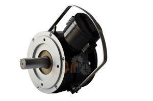 Купить взрывозащищённые тормоза Vis brake