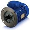 Трехфазный электродвигатель морского исполнения с короткозамкнутым ротором
