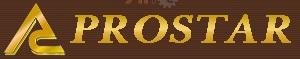 Устройство плавного пуска Prostar PRS2