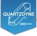 Высокотемпературные кварцевые датчики давления