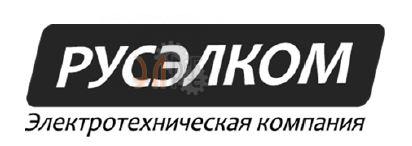 Преобразователь частоты Русэлком RI200 2,2кВт купить