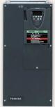 Частотный преобразовательTOSHIBA TOSVERT VF-PS1