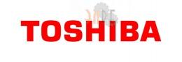 преобразователи Toshiba