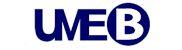 UMEB ASA 63b Ex, IMB3, IMB5, 2-4-6-8 полюсов