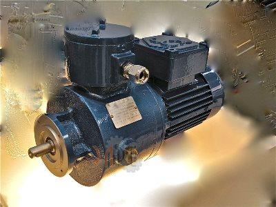 VIS brake ATEX цены и каталоги тормоза