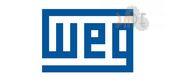 WEG W22 71мм 0,12кВт трехфазный