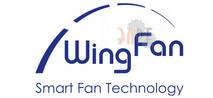 Крыльчатки и рабочие колеса WingFan