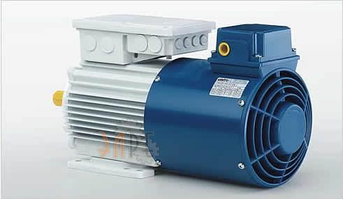 Вентиляторы охлаждения двигателей Wistro поставки