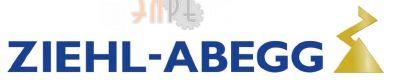 Преобразователь частоты Ziehl-Abegg Fcontrol FXDM7.5A цена