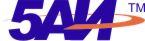 5АИ двигатели продажи и подбор аналогов