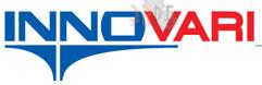 Модули для охлаждения Innovari с защитой IP66