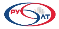 Электродвигатели ВАСО5К для градирен, АВО и вентиляторов